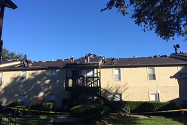 Apartment-roof-replacement-Victoria-TX copy