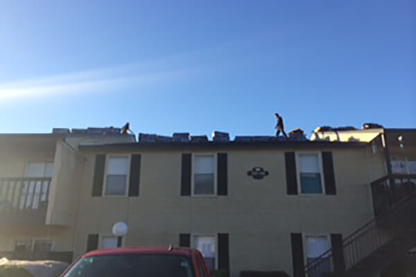 Apartment-roof-replacement-Victoria-TX2 copy