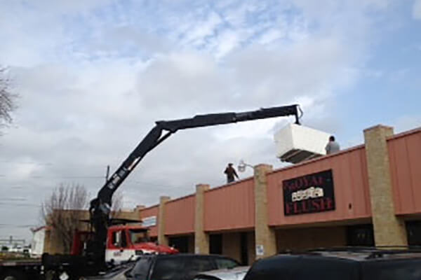 Commercial-roof-replacement-Victoria-TX copy