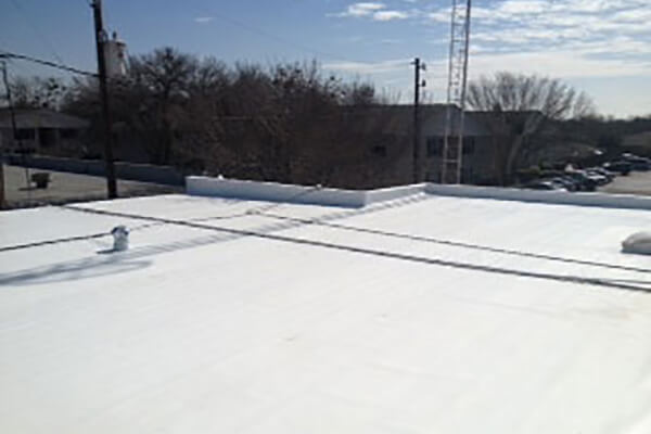Commercial-roof-replacement-Victoria-TX3 copy