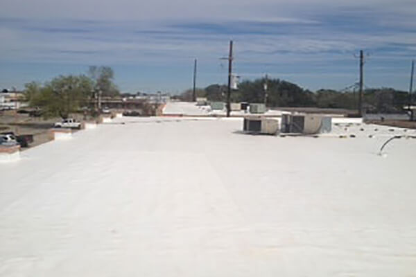 Commercial-roof-replacement-Victoria-TX4 copy
