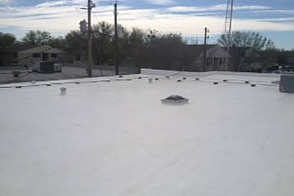 Commercial-roof-replacement-Victoria-TX5 copy