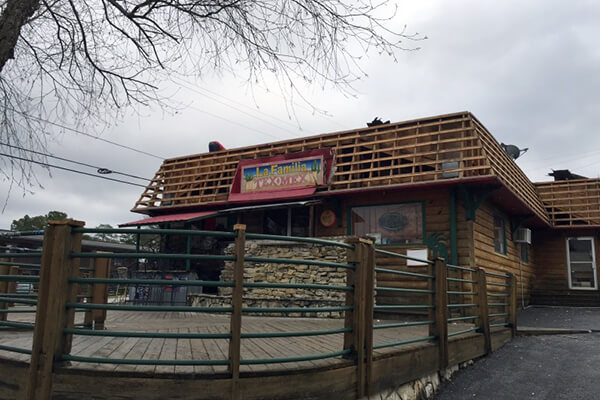 NW-Arkansas-Commercial-Roof-La-Familia-1 copy