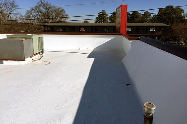 NW-Arkansas-Commercial-Roof-La-Familia-10 copy