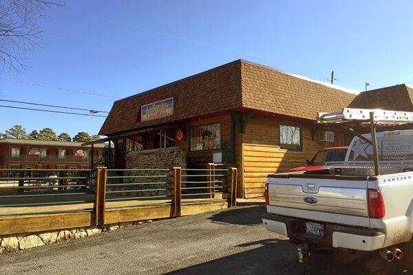 NW-Arkansas-Commercial-Roof-La-Familia-2 copy