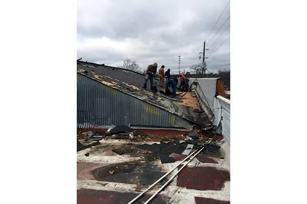 NW-Arkansas-Commercial-Roof-La-Familia-3 copy