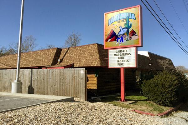 NW-Arkansas-Commercial-Roof-La-Familia-4 copy