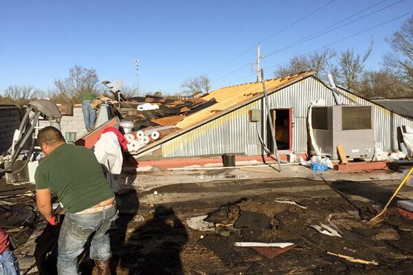 NW-Arkansas-Commercial-Roof-La-Familia-5 copy