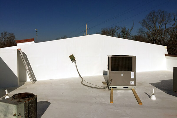 NW-Arkansas-Commercial-Roof-La-Familia-6 copy