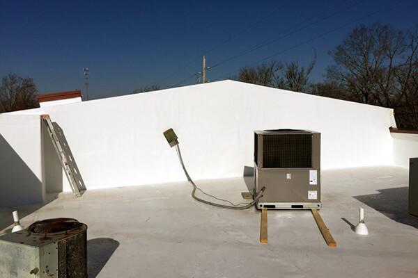 NW-Arkansas-Commercial-Roof-La-Familia-6 copy