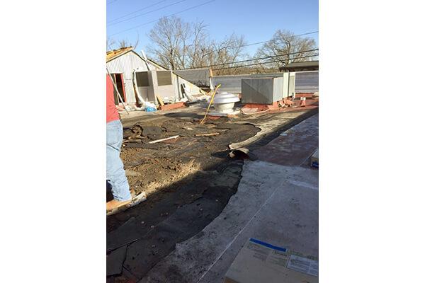 NW-Arkansas-Commercial-Roof-La-Familia-7 copy