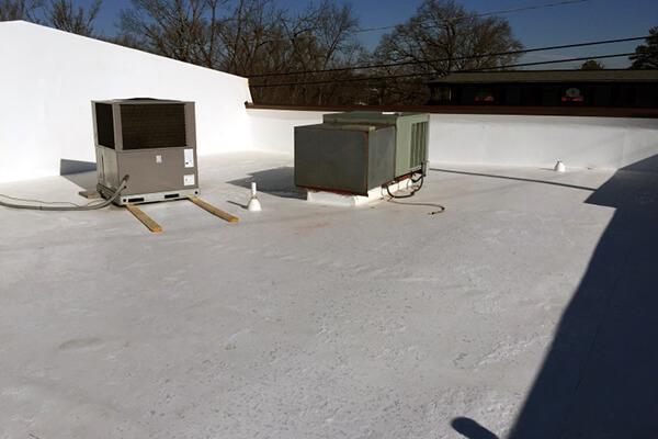 NW-Arkansas-Commercial-Roof-La-Familia-8 copy