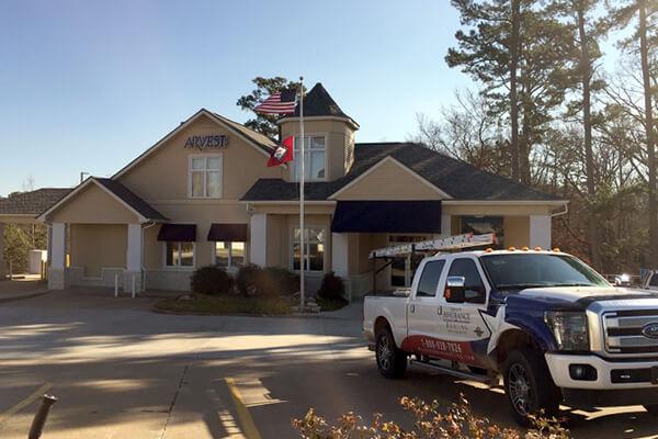 Northwest-Arkansas-Commercial-Roof-4 copy