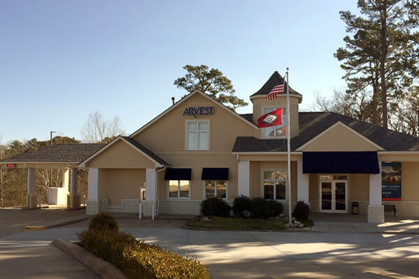 Northwest-Arkansas-Commercial-Roof-6 copy