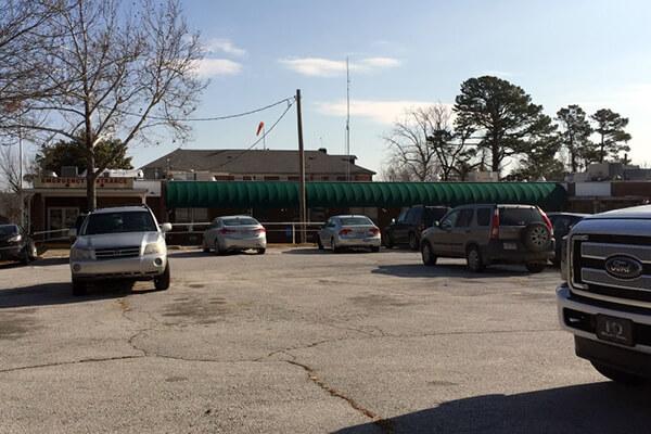 Northwest-Arkansas-Hospital-Commercial-Roof-1 copy