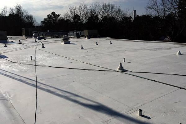 Northwest-Arkansas-Hospital-Commercial-Roof-3 copy