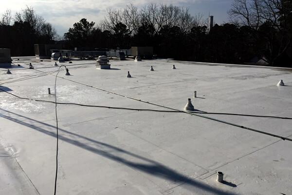 Northwest-Arkansas-Hospital-Commercial-Roof-3 copy