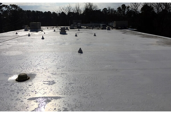 Northwest-Arkansas-Hospital-Commercial-Roof-4 copy