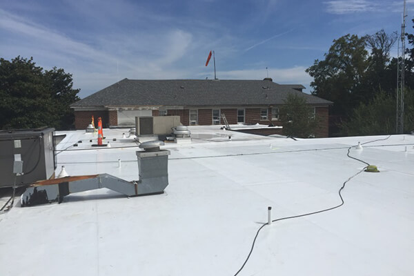Northwest-arkansas-Hospital-Commercial-Roof-6 copy