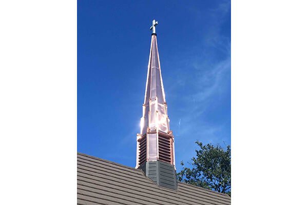 Steeple-Replacement2 copy