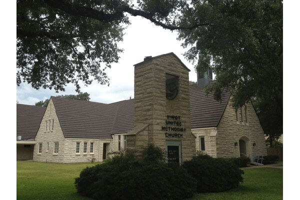 church-roof-replacement-brookside-TX