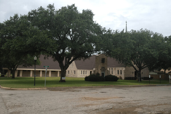 church-roof-replacement-brookside-TX3