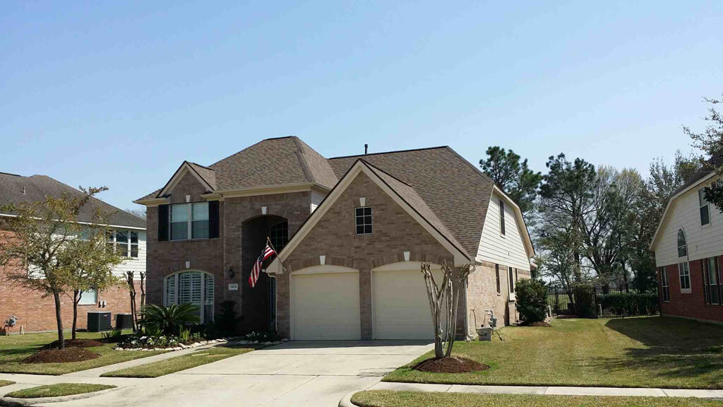 Complete-Residential-Roofing