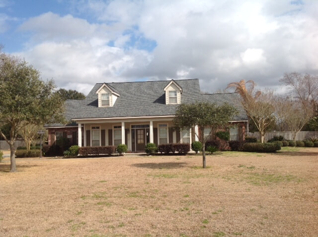 lake charles la roof replacement 1