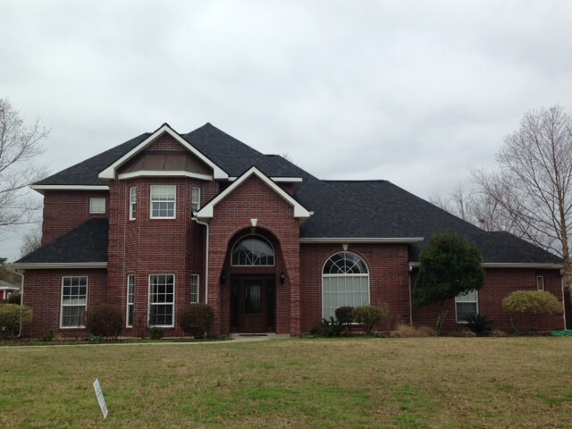 lake charles la roof replacement 10