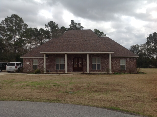 lake charles la roof replacement 11