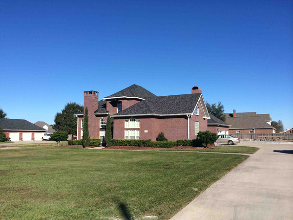 lake charles la roof replacement 12