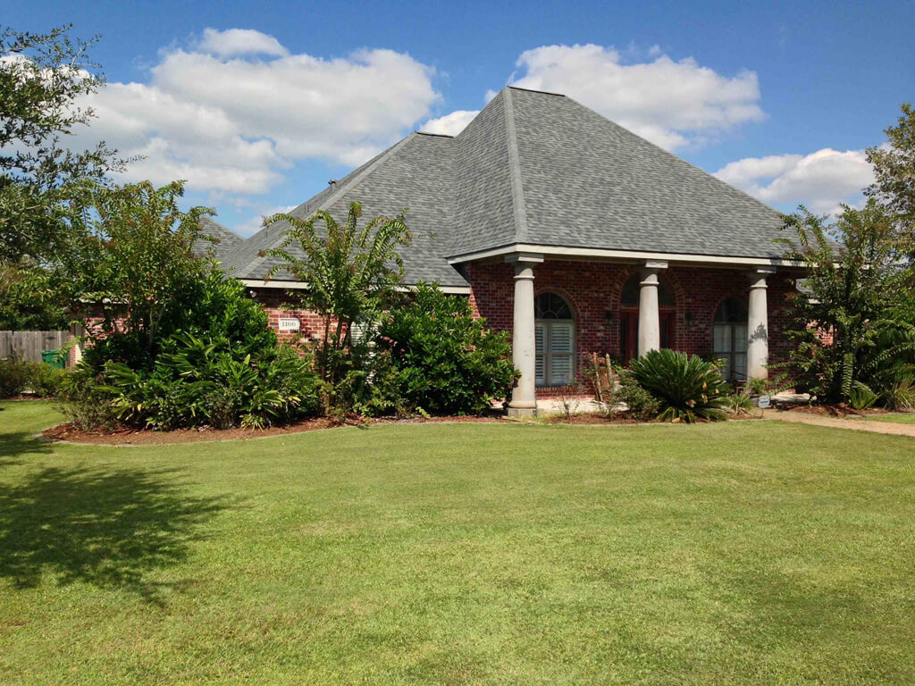lake charles la roof replacement 13