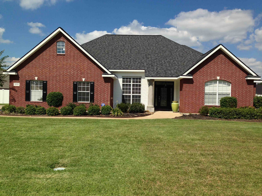 lake charles la roof replacement 14