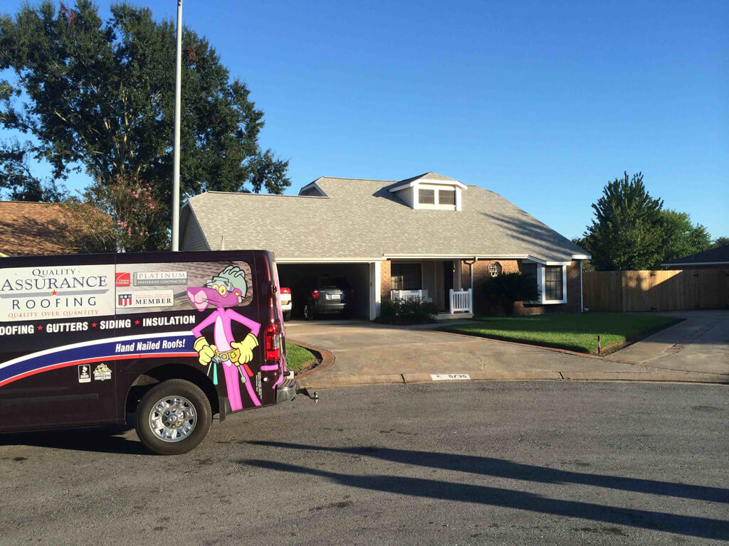 lake charles la roof replacement 15