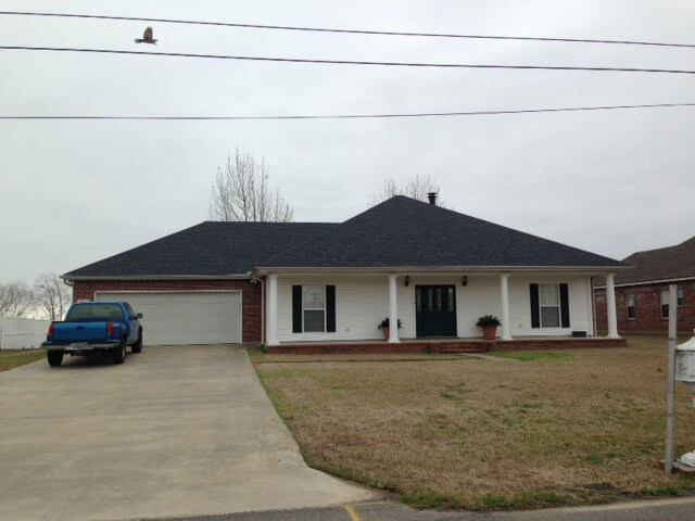 lake charles la roof replacement 4