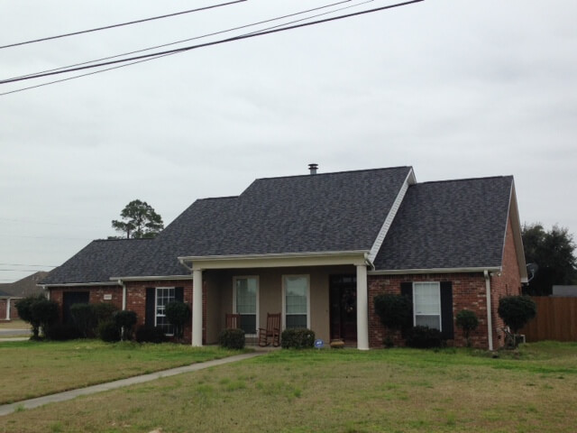 lake charles la roof replacement 6