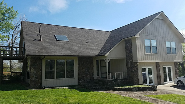 Gaf-Woodland-Luxury-Shingle-berryville