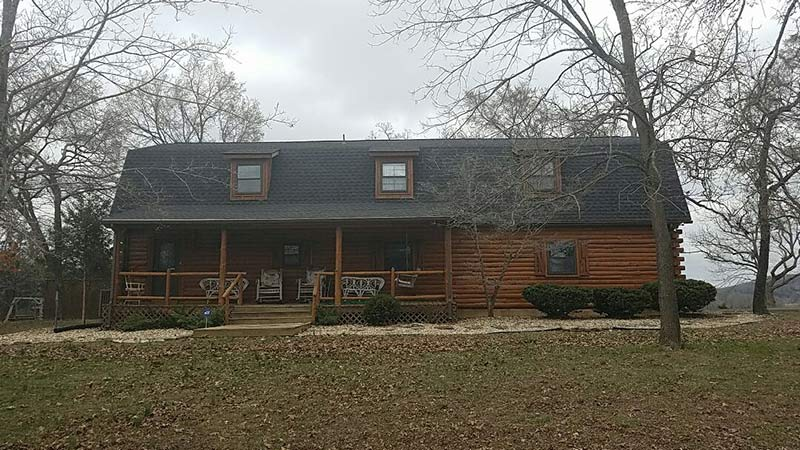 Gaf-charcoal-HD-shingle-galeno-mo