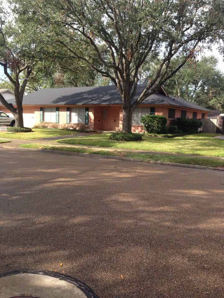 Quality-Residential-Roofing