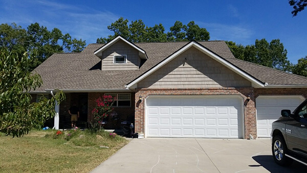 Residential Roofing Fayetteville Ar Residential Roofing