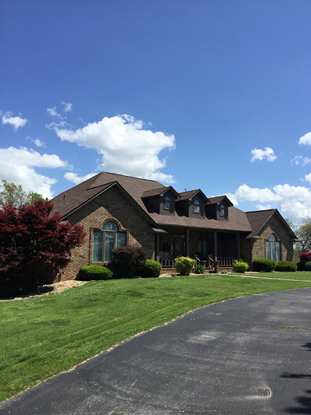 Replaced-hail-damaged-roof-with-new-GAF-timberline-HD