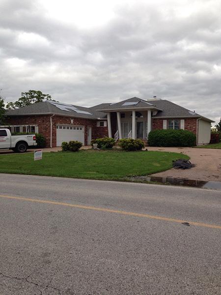 quality-assurance-hail-roof-damage-claim