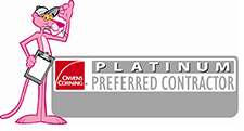 oc_platinum-preferred
