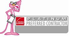 oc_platinum-preferred