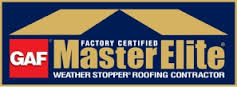 gaf master elite badge