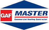 Roofers Northwest Arkansas And Houston Tx Home Quality
