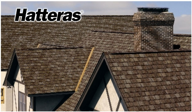 Certainteed Roofing Contractor Lake Charles La Hatteras