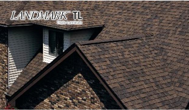 Certainteed Certified Roofer Houston Tx Landmark Tl