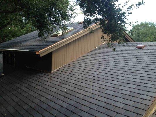 Roofing Warranties Northwest Ar 20 25 30 Year Warranties
