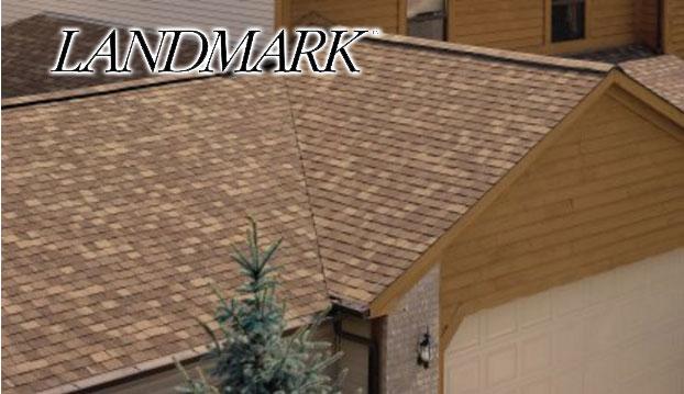 Certainteed Certified Roofing Branson Mo Landmark